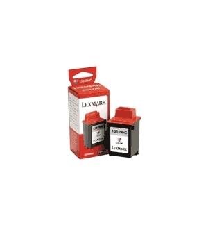 Tinteiro EXECJET II 1000/1020 (13619HC) Cores