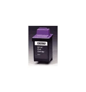 Tinteiro 2060/2070 (1382060) Cores