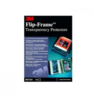 Flip Frames (Arquivador Porta Transparencias)