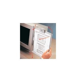 Suporte Standard para Documentos A4