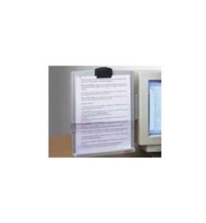 Suporte Copia para Documentos com Filtro Privacidade