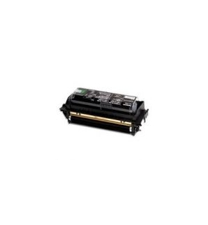 Developer LD 4430 (KXPDP5)(KXPDP4)