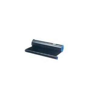 Pelicula Tinta Fax Magic 1  PPF200/211/241/251/271(PFA301)