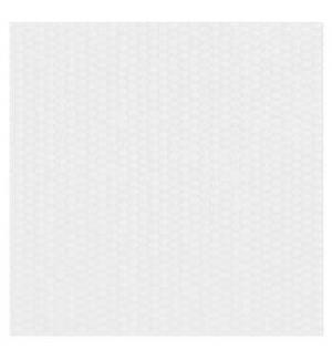 Toalhas Mesa Papel 70x70cm 70g Brilho Maco 250un
