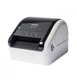 Impressora Termica QL-1100 Etiquetas USB