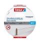 Fita Montagem Bi-adesiva Tesa Powerbond 10kg 5mx19mm