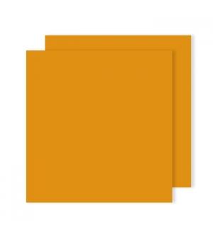 Cartolina 240gr 25Folhas 50x65cm Canson Iris Gualda