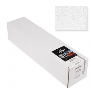 Rolo Canson Infinity Ed. Etching Rag 0,610x15,24m 100% 310gr