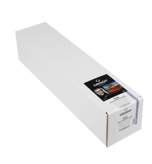 Rolo Canson Infinity Rag Photograph 0,914x15,24m 100% 310gr
