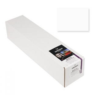 Rolo 914mmx15,24mts Belas Artes Canson Infinity Baryta 310gr