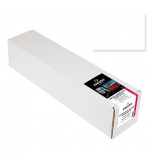 Rolo 610mmx15,24mts Canson Infinity Phot HighGloss Prem 315g