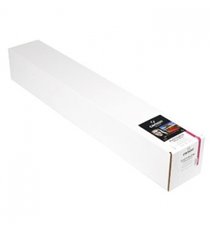 Rolo 610mmx30mts Canson Infinity PhotoSatin Premium 270gr