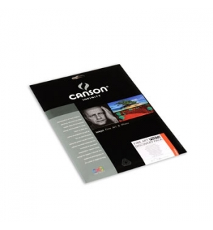 Papel Canson Infinity Discovery Pack Art A4 9Fls