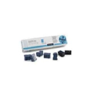 Stick Phaser 850 (5 Azul + 2 Preto)
