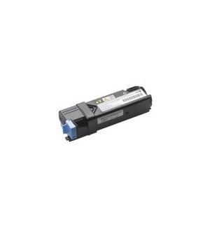 Toner Dell 1320c/2130cn/2135 (1000k) Amarelo (CT200993)