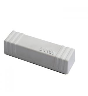 Apagador Magnetico 140x40x35mm Quadros Brancos