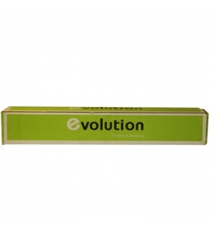 Papel Plotter 80gr 914mmx170mts (PPC) Evolution Extra -1Rolo