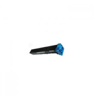 Toner FT Konica Minolta Bizhub C220/C280 TN-216K Preto