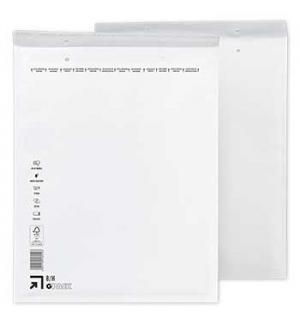 Envelopes Air-Bag 270x360 Branco  Nº 5  un