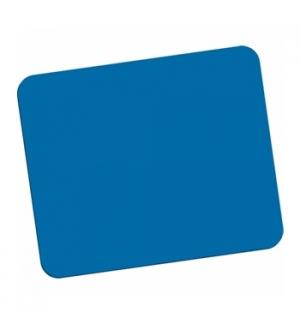 Tapete para Rato Azul