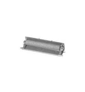 Ink Roller ATM 6400/PR3927 Violeta