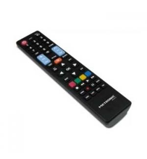 Comando universal para TV LG