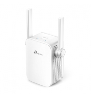 Acess Point / Extensor Sinal TP-LINK 300Mbps - TL-WA855RE