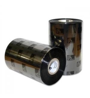Film Resina 60mmx450mts 5095 (Pack 6)
