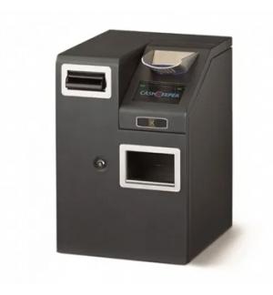 Caixa Automática POS CASHKEEPER CK950
