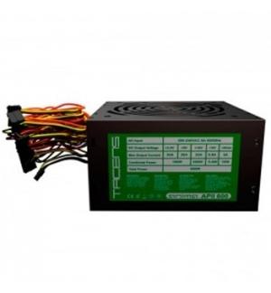 Fonte Alimentação TACENS ATX 600W Eco Smart