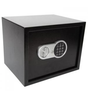 Cofre Eletrónico 300x380x300mm