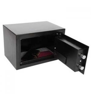 Cofre Eletrónico 200x310x200mm