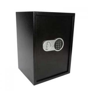Cofre Eletrónico 500x350x310mm