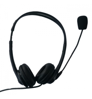 Headset USB Call Centers
