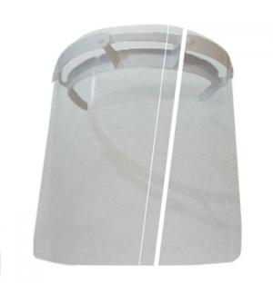 Viseira Facial Protetor Face Screen + 1 Acetato Substituição