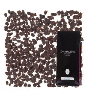 Chá a Granel African Breakfast Dammann 1Kg