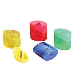 Afia Lapis de Plastico (1 Boca) Epene EP49-0093 com deposito