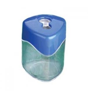 Afia Lapis de Plastico 2 Bocas Epene EP49-0012 com deposito