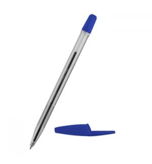 Esferografica Ball Point 1,0 Azul-1un