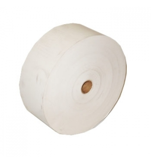 Rolo Papel 82,5x140x25 Pack 2 Rolos