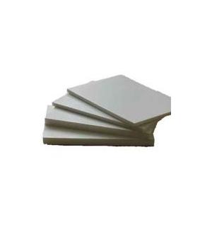 Placa Poly Board 100x140cm 6mm Z7180 1un