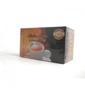 Chá Bolsas Lúcia-Lima Cafeeira 20un