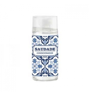 Condicionador Frasco Amenities Tema Saudade 30ml 230un