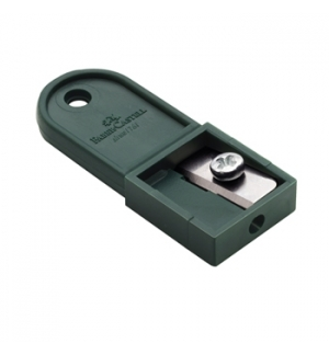Afia Minas 2mm Faber 184100
