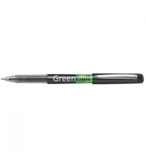 Esferográfica Pilot GreenBal BL-GRB7-BG 0,7mm Preto 1un