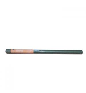 Papel Seda 50x70cm 5 Folhas Verde (Rolo)