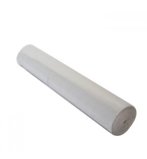 Rolo Cartao Canelado 50cmx5m Branco