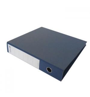 Pasta Arquivo Almaco Fibra L60 310x290 Azul 1un