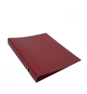 Pasta Arquivo Fibra L35 310x245 Vermelho 1un