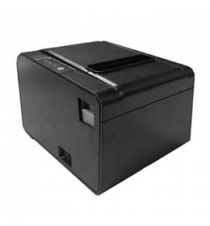 Impressora DDIGITAL Térmica TP-8080 USB / RS232 / LAN